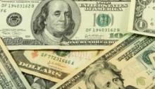 Money (Featured)