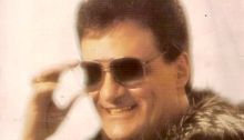 Tony Alamo (Featured)